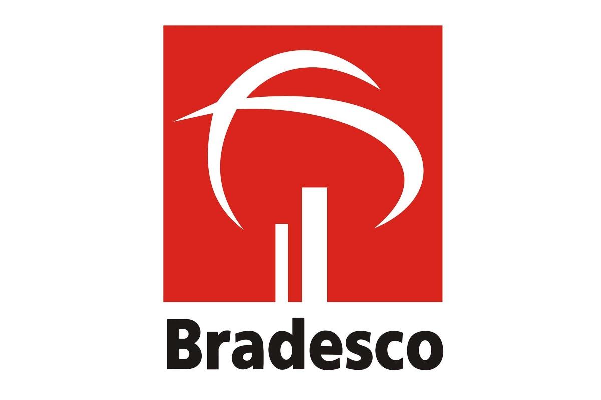 Depósito Bancário - Bradesco