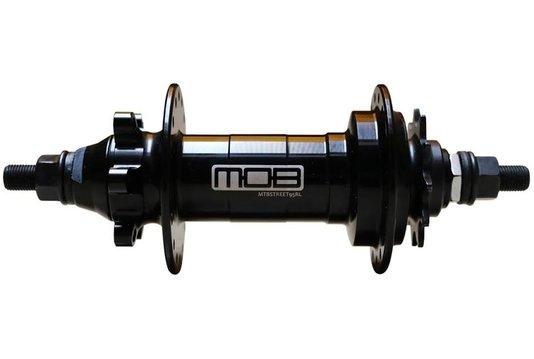 CUBO MOB 36F TRASEIRO - SS KMX95RL - PRETO