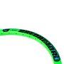 """ARO VIPER DH 26"""" P/ DISCO - VERDE (UNIDADE)"""