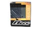 DIRECAO H800G - RSC EC STAND